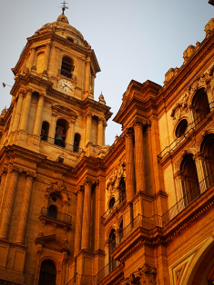 cathedral-of-malaga-1
