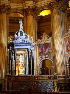 cathedral-of-malaga-2