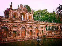 palace-alcazar-1