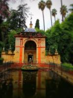 palace-alcazar-2