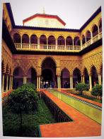 palace-alcazar-4