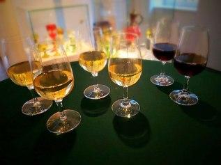shon-natural-wine-1